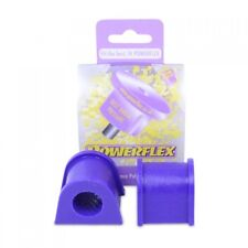 POWERFLEX Front Anti-Roll Bar Bush 22mm PFF1-810-22 (Alfa Romeo 147, 156 & GT)