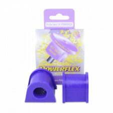 Powerflex avant anti-roll bar bush 22mm PFF1-810-22 (alfa romeo 147, 156 & gt)