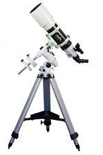 Skywatcher Startravel 120 Refractor Telescope + EQ3-2 Mount #10737 (UK Stock)