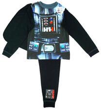 Star Wars Pyjama Sets Nightwear (2-16 Years) for Boys