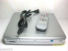DVD RECORDER Presidian PDR-3222 USED SR4