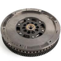 Clutch Flywheel LuK DMF077 fits 07-08 Audi RS4 4.2L-V8