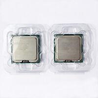 2pcs Intel Xeon X5365 SLAED Quad-Core 3.0 GHz 8M 1333MHz Processor PC Server CPU