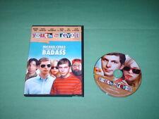 Youth in Revolt (DVD, 2010)