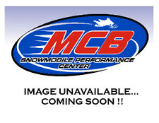 MBRP RACE SILENCER 1100114 95-96 SKIDOO FORM Z/ SUMMIT 583/670 SS /STX FCHASSIS