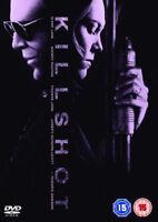 Kill Colpo DVD Nuovo DVD (EDV9728)