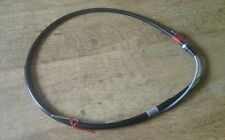 VW Golf Mk III Vento rear brake cable BC2326