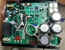 PC0702-1(B) Yaskawa CIMR-POD45P5AJ-E Inverter YPCT31513-1C