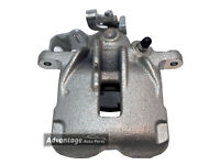FITS VAUXHALL VIVARO BUS BOX REAR RIGHT BRAKE CALIPER - NEW 9199259 93174804