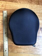 LTGEM Hard Carrying Case For Harman Kardon Onyx Mini Portable Wireless Speaker