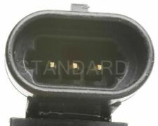 Standard PC5 NEW Engine Camshaft Position Sensor CHEVROLET,OLDSMOBILE*1988-1993