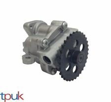 BRAND NEW OIL PUMP FORD TRANSIT MK6 2000 ONWARD 2.4 RWD