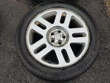 Dodge NITRO 2008 Wheel Set of 4 Alloys with tyres 245/50/R20 #0000150047