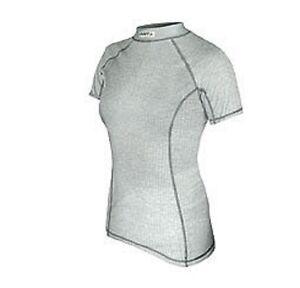 Craft Women's Pro Zero Short Sleeve - 2015