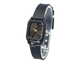 -Casio LQ142E-1A Ladies' Analog Watch Brand New & 100% Authentic NM