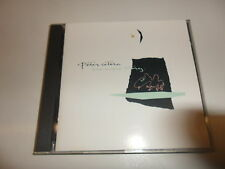 CD  Peter Cetera - One More Story