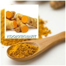 250g TURMERIC CURCUMA POWDER FACIAL MASK HERBAL SKIN CARE TREATMENT ACNE PIMPLE