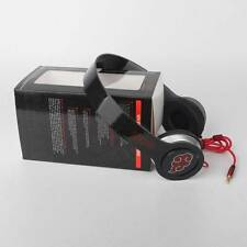 Anime Naruto Headphone Headset Earphone Magic Association Emblem with Box