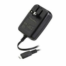 Blackberry BATTERY CHARGER - cell phone 8700f 8700g power adapter cord plug