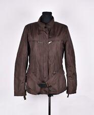 scegli autentico Vendita di liquidazione comprare napapijri cintura in vendita | eBay