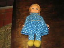 Vintage Mrs. Beasley Doll 1967.
