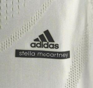 Stella McCartney adidas Barricade Tennis Dress Size 10