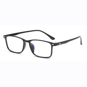 TR90 Flexible Reading Glasses Presbyopic +1.0+1.5+2.0+2.5+3.0+3.5+4.0 Unisex**