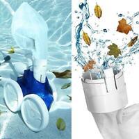 Filterbeutel für Poolstaubsauger Poolstaubsauger für Poolzubehör