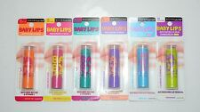 Maybelline Baby Lips Moisturizing Lip Balm Pick Your Color