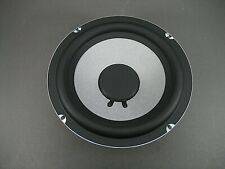"Sony SA-W2500 Subwoofer  ~ REPAIR PART ~ 10"" Woofer Speaker 100 Watt 1-826-571-1"
