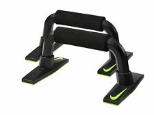 Nike Push-up Grips Push Up Grip 3.0 Black Voltage