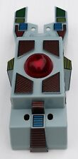 Star Trek The Next Generation STTNG Pinball Machine Cannon Custom Decal Set