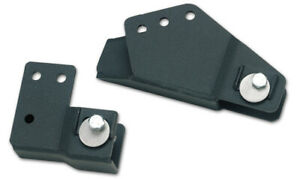 """Tuff Country About Axle Pivot Brackets 2"""" Lift for 80-96 Ford F-150 4WD # 20842"""