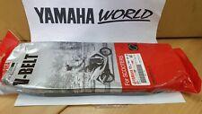 Genuine Yamaha Drive Belt 5S9-E7641-00 YW125 Bee Wee BWS125