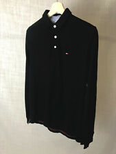 Tommy Hilfiger, Long Sleeve Shirt, Size Small, Great Condition
