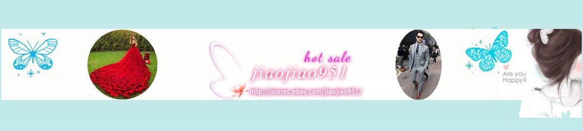 jiaojiao951