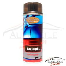 Motip Backlight Tuning Black Rückleuchtenspray 400ml