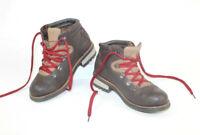 Trekking-/ Bergschuhe Wander/Winter/Outdoorschuhe Gr. 37 /UK 4 Trekking Boots