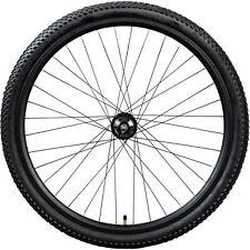 MTB Laufradsatz Zündapp Blue 5.0 24 26 28 Zoll Komplettrad vorne hinten Set Rad