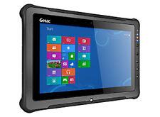 Antiglare Antifingerprint Screen Protector for Getac F110 Fully Rugged Tablet