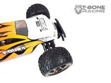 67001 - TBR XV4 front bumper - VKAR Racing Bison V2