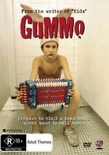 Gummo (Region 4) HARMONY KORINE/ uncut/graphic/from the writer of KIDS/ V good