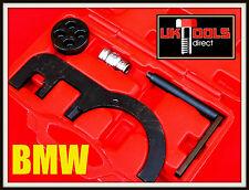 BMW Diesel Engine Setting Locking Timing Tool Set**BMW**1**3**5**X3**Series**