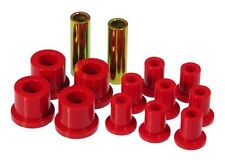 PROTHANE 64-76 Dart Duster Valiant & 64-69 Barracuda Rear Leaf Spring Bushing