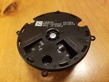 Chevy malibu mirror motor left driver oem 17 18 19 20 (23)