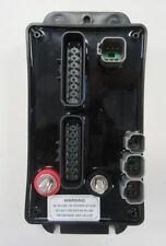 RANGER MEGALINK DIGITAL POWER DISTRIBUTION PANEL 6705984 BLACK  MARINE BOAT