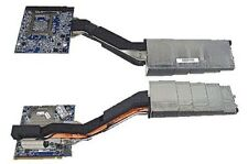 "HD 2400 XT Graphic card ATI iMac 20"" 2007/2008 661-4440 A1224 EMC2133 EMC2210"