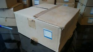 vintage national panasonic technics hp eas 30PL39S nos speaker 30cm boomer