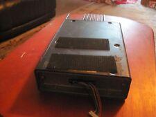 Kenwood TK-690H  VHF FM Transceiver Radio Only i have many with krk-5 face