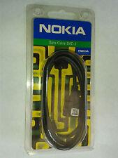 Nokia CARK-91 Data Cable DAC 2